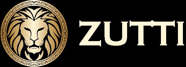 Zutti Agentur